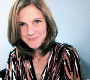Marla Beck