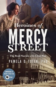 mercystreet-193x300
