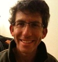 Daniel Schifrin