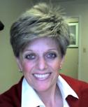 Lori Bambacigno