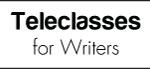 Free Teleclasses