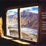 power-of-mindset-buddha-quote