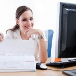 woman with calendar and computer.jpg.838x0_q67_crop-smart