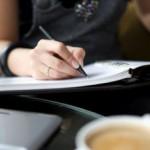 writing011